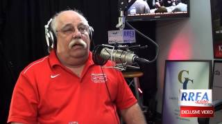 ADT Home Security with Safe Haven - Houston Real Estate Radio 1 of 2