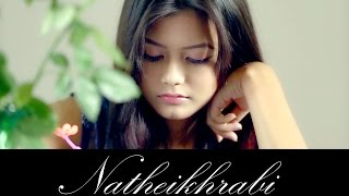 Natheikhrabi - Official Music Video Release