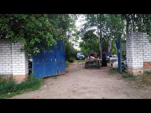 Кто крышует нелегальные пункты приема металлов по всему Брянску?