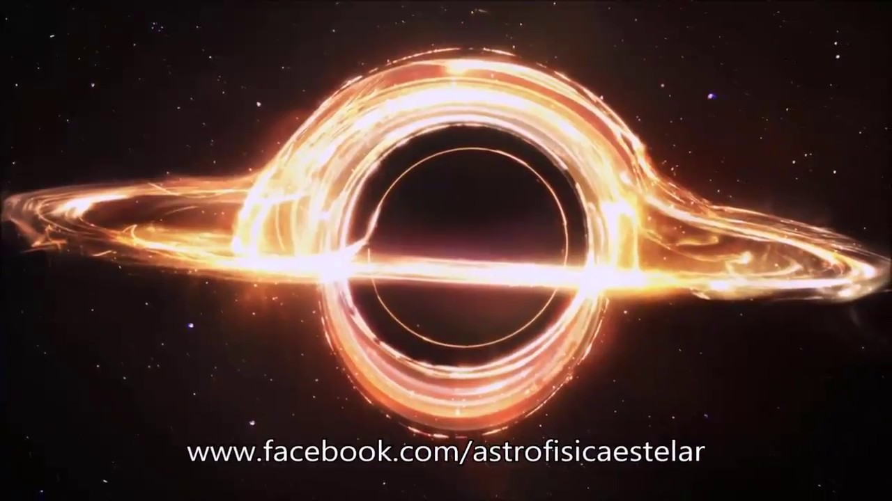 fim da sonda Cassini em Saturno divulgado pela NASA curta Astronomia e Astrofísica