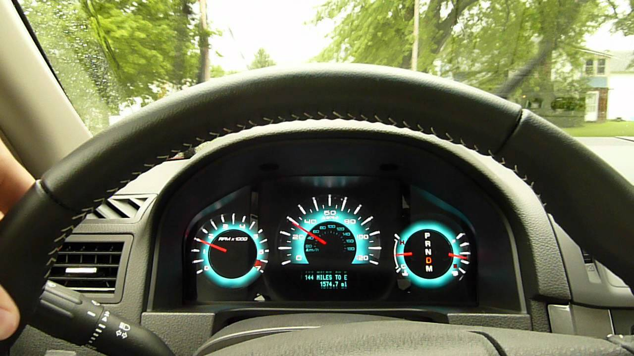 manual mode 2012 ford fusion 3 5 sport read description youtube rh youtube com ford fusion awd manual transmission ford fusion with manual transmission for sale