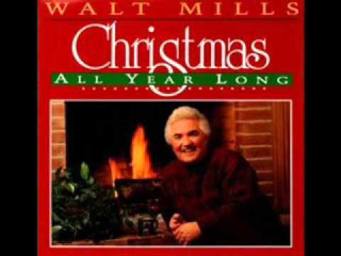 Come On, Ring Those Bells - Walt Mills