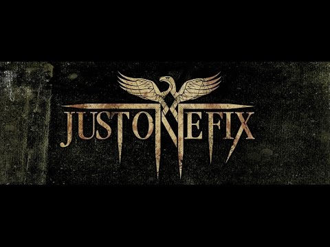 Just One Fix - Wasted Life