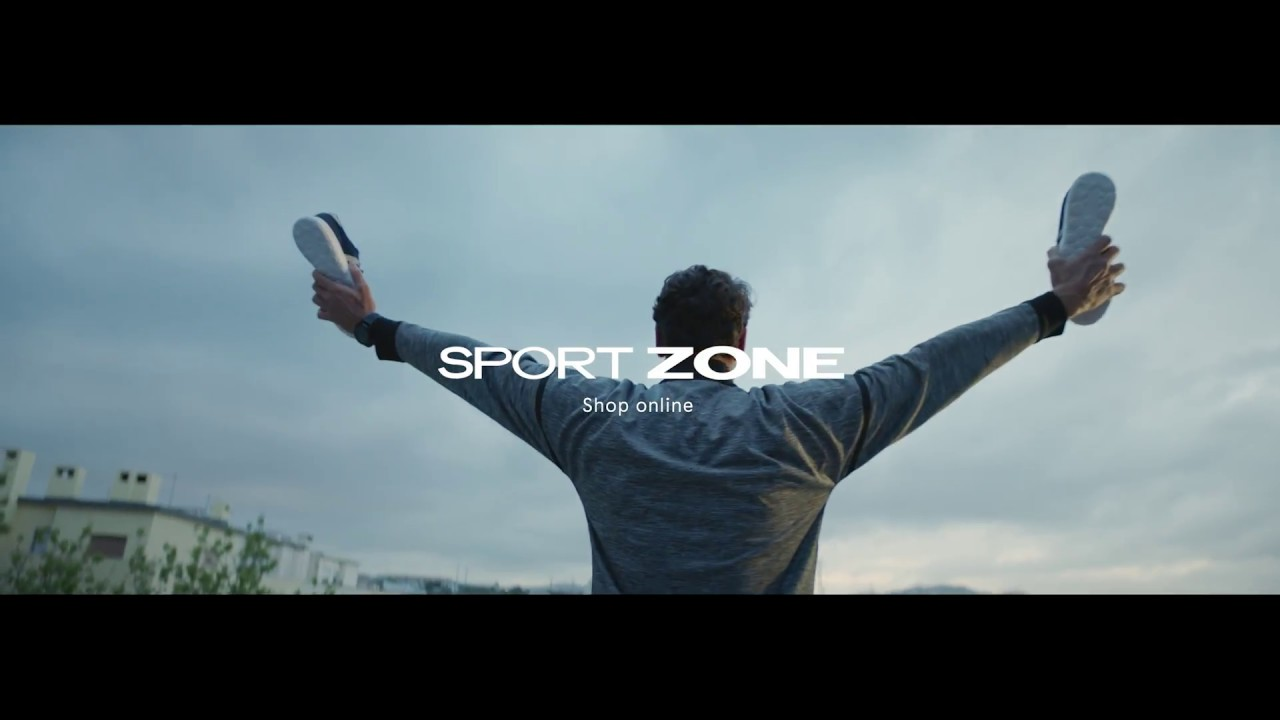 Sport Zone regressa à TV