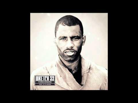 Wretch 32 ft. Etta Bond - Forgiveness (Todd Edwards Remix) (Out Now)