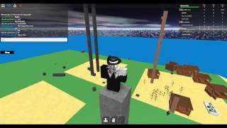 ROBLOX Cursing Bypass 2015! (Still Working as of 11/7/2015!)