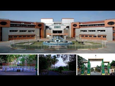 junagadh agricultural university || motibag garden || vlog ||  junagadh ||  gujarat