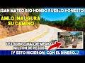 Video de San Mateo Rio Hondo