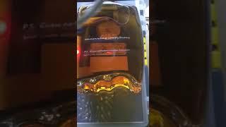 видео Лазерно-гравировальный станок с ЧПУ WoodTec LaserStream WL 1060