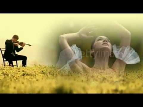 Toto Cutugno- La Mia Musica