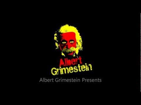 Game (By Albert Grimestein)