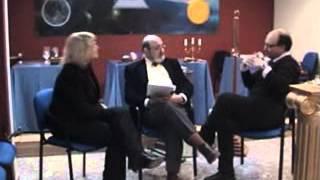 Coloquio sobre la Logia de Estudios Theorema grabado en enero de 2010 (1)