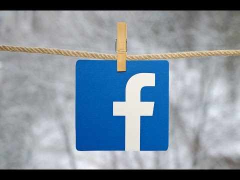 10 Facebook Business Page Tips that Will Keep You From Screwing Up Your Marketing Efforts