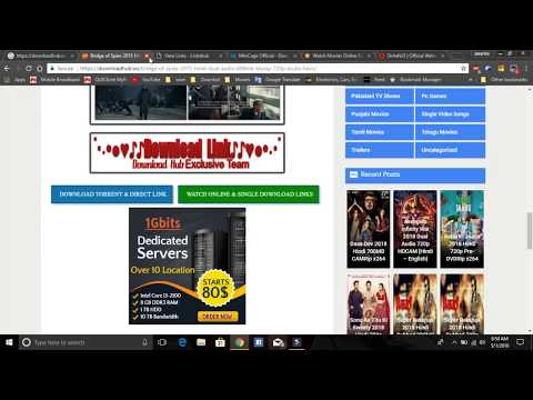 TOP 5 WEBSITES TO GET FREE GAMES + NO VIRUS (Working 2016) from YouTube · Duration:  12 minutes 28 seconds