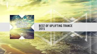 Nickelson - Yin (Solid Globe Remix - Remastering 2014) FULL Best Uplifting Trance 2015