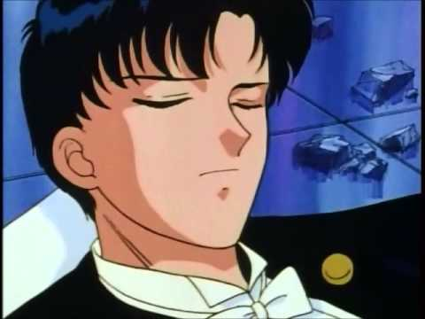 Sailor moon cinderella lyrics