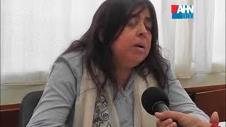 FLORENCIA GARCIA   IPS   NUEVAS JUBILACIONES   CRONOGRAMA DE PAGOS