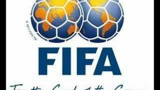 Video FIFA anthem download MP3, 3GP, MP4, WEBM, AVI, FLV April 2018