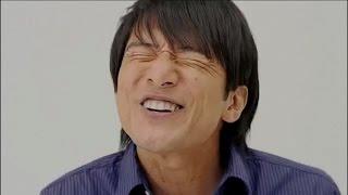 今話題の最新Youtube動画を集めてみました。\(^o^)/ ↓↓↓↓↓↓↓↓↓↓↓↓↓↓↓↓...
