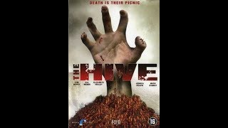 The Hive 2008 In Hindi Dubbed Full HD Movie