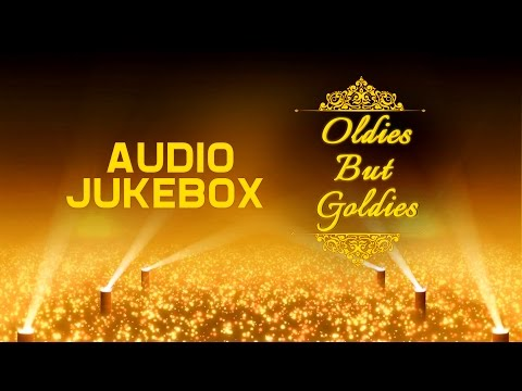 best-of-old-hindi-songs-|-golden-collection---vol.-1-|-audio-jukebox
