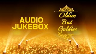 Best of Old Hindi Songs | Golden Collection - Vol. 1 | Audio Jukebox