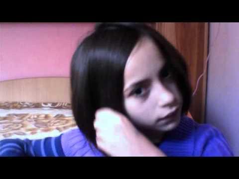 Ooth Pentru Scoala Si O Coafura Foarte Usoara Youtube