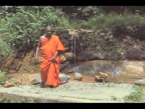 SriLanka Well Project
