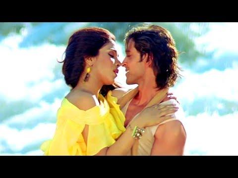 Aao Sunau Pyar Ki Ek Kahani WhatsApp Status    New Love Status    Loke BaBu