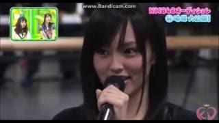 山本彩 オーディション 山本彩 動画 23