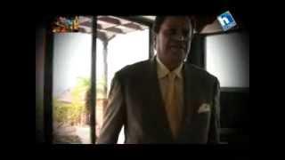 Apno Nepal Apno Gaurab (Song sang by Binod Chaudhary)