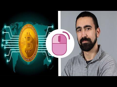 Šta Je BitCoin I Zbog čega Je Nastao? BALKANTECH