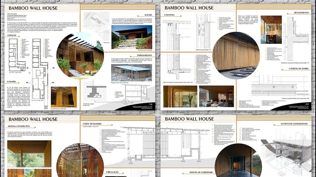 Design V Download