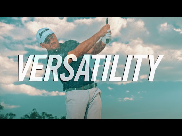 RTX 4   Get More From Your Short Game