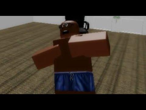tony robbins movie trailer