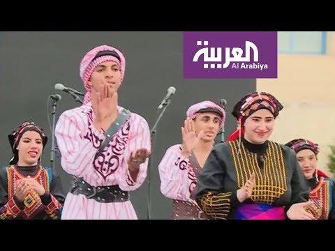 مؤتمر دولي في مصر لفنون ذوي الاحتياجات الخاصة  - 08:53-2019 / 2 / 17