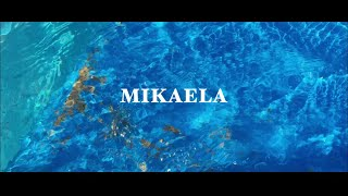 DeLs One - Mikaela [Official Music Video]