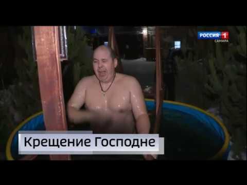 Вести Самара: приехал повидаться и погиб. Убийство в поселке Мехзавод