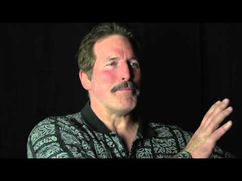 DAN SEVERN ON KEN SHAMROCK & STEROIDS
