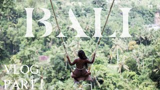 BALI VLOG!! | Couples Trip | Things To Do