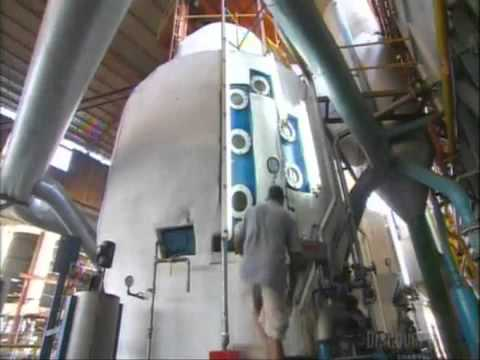 Sugar Manufacturing Video.FLV