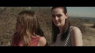 The Haunting Of Sharon Tate  Trailer 2019 - Hilary Duff