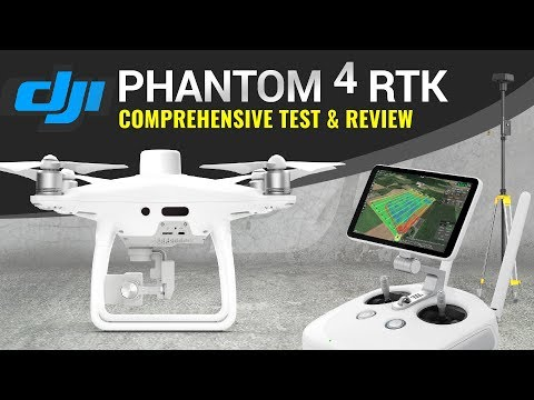 phantom-4-rtk-|-everything-you-should-know-|-full-review-and-test