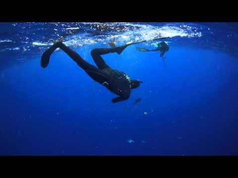 Cameron Kirkconnell Video