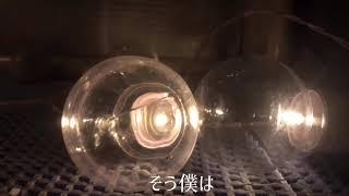 原田珠々華 - 泣きたい夜に