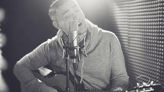 Soleo - Złamane serce (Ballad)