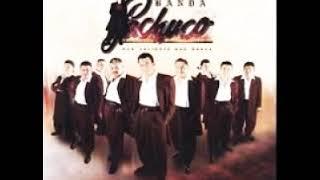banda-pachuco-in-fierno-y-gloria-10-canciones-pegaditas