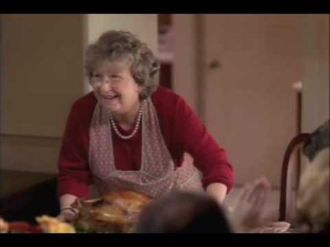 Meijer-Thanksgiving