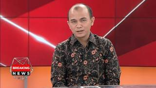 Video Anies Sandi Menang Quick Count Dalam Pilkada Putaran Kedua - iNews Pilkada 2 19/04 download MP3, 3GP, MP4, WEBM, AVI, FLV Mei 2017