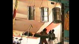 Suresh Soni Disco Dandiya 90s mix.wmv